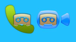 evaer-logo