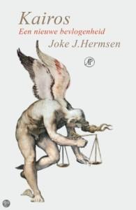 kairos-joke-hermsen